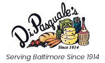 DiPasquale's